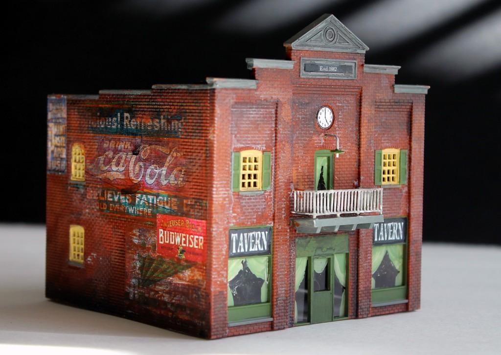 Tavern01a