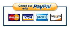 paypal_checkout_button
