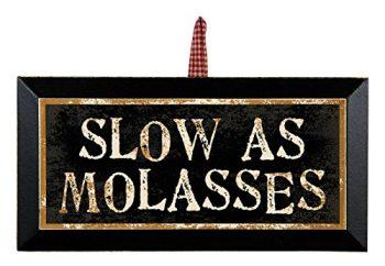 molasseses